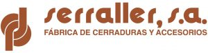 Logo Serraller COLOR