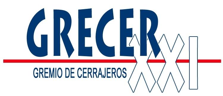Logo_grecer 2